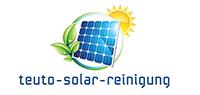 Teuto - Solarreinigung