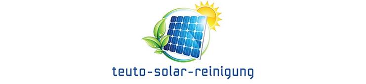 solar logo home